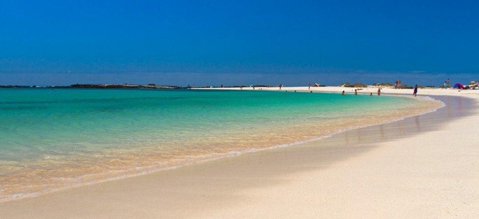 playa_de_la_concha_el_cotillo-fuerteventura_5.jpg