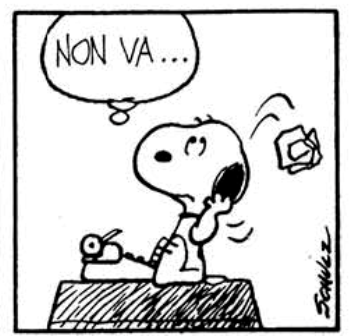 snoopy-scrittore.png