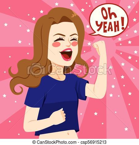 woman-oh-yeah-text-vector-clip-art_csp56915213.jpg