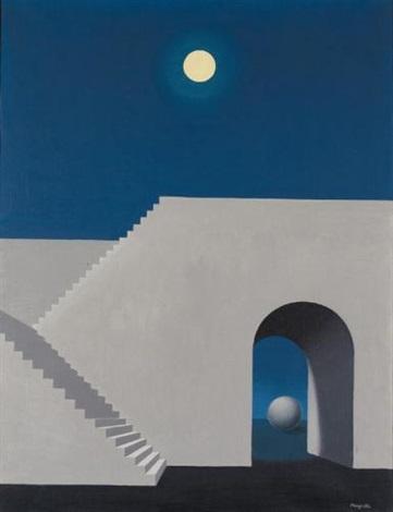 rené-magritte-architecture-au-clair-de-lune.jpg