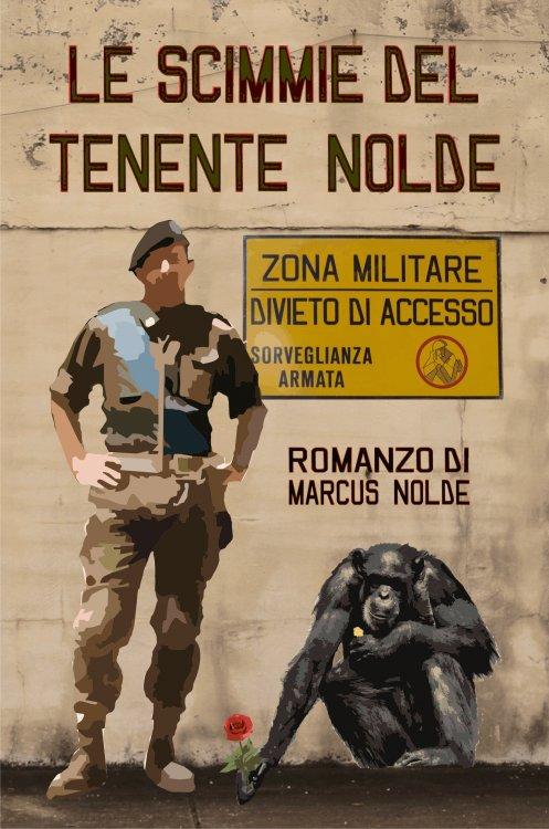 Le scimmie del tenente Nolde F 01.jpg