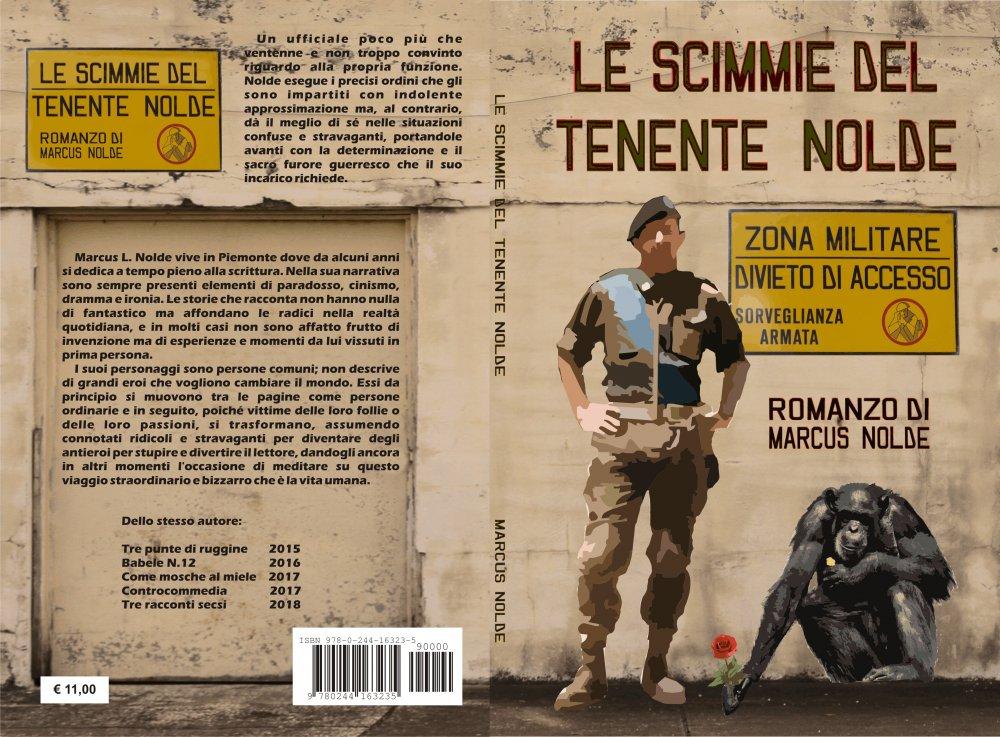 Le scimmie del tenente Nolde FR 01.jpg
