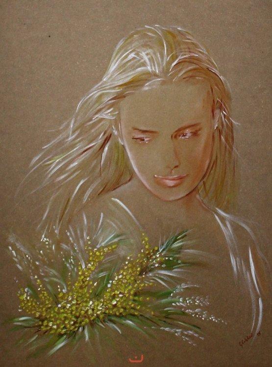 donna mimose.jpg