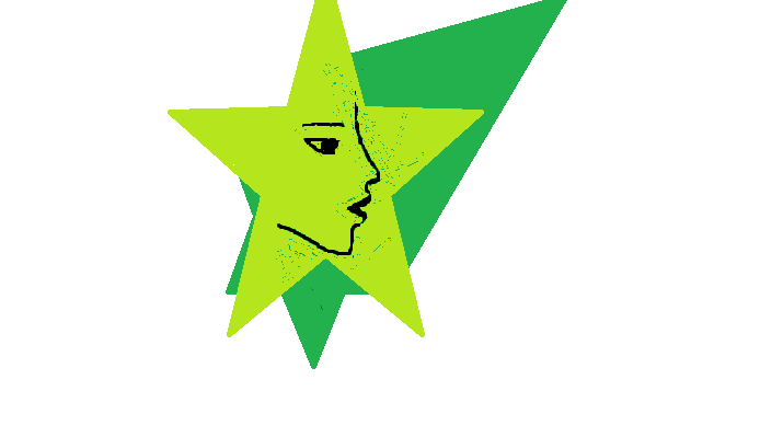 an avatar in a star.png