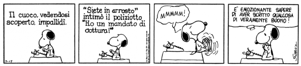 snoopy scrittore 172.png