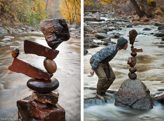 Balanced-Rock-Sculptures-by-Michael-Grab_1-560x415.jpg