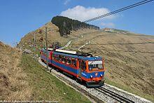 Ferrovia_Monte_Generoso_-_01.jpg