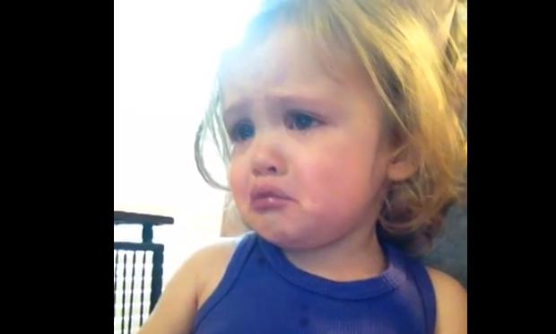 bimba_piange.png