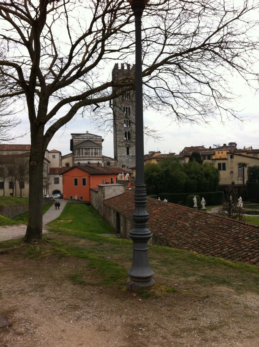 Lucca 263.JPG