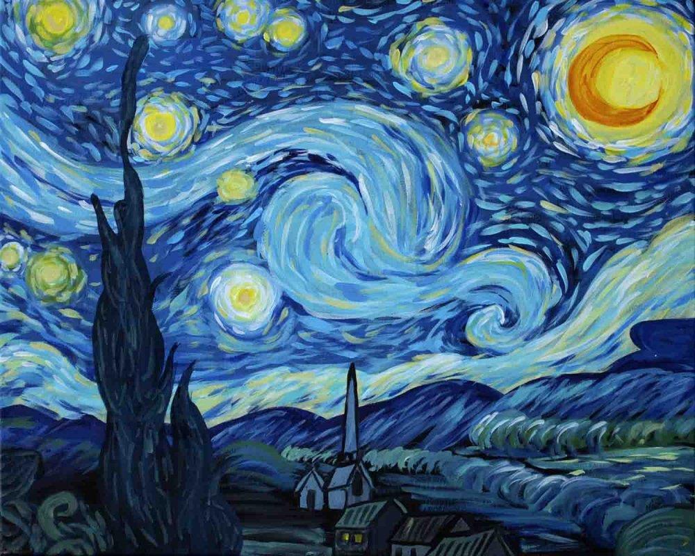 starry-night_2048x.jpg