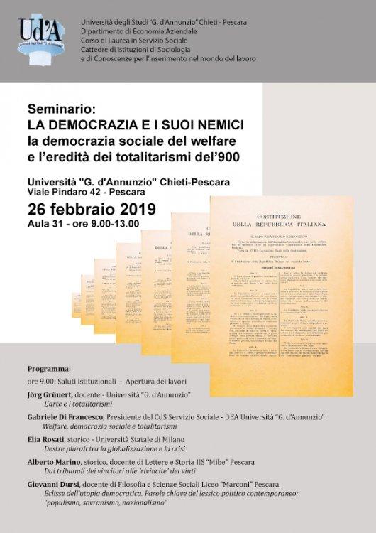 Seminario UniCh 26.2.19.jpg
