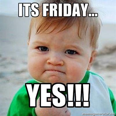 venerdì... anzi no!.jpg