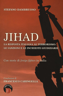 Libro Jihad.jpg