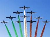 frecce tricolori.jpg