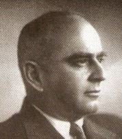 dekanozov 2.JPG