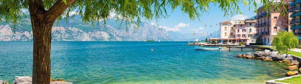 Gardasee-beach-shutterstock_381830833-1200x335.jpg