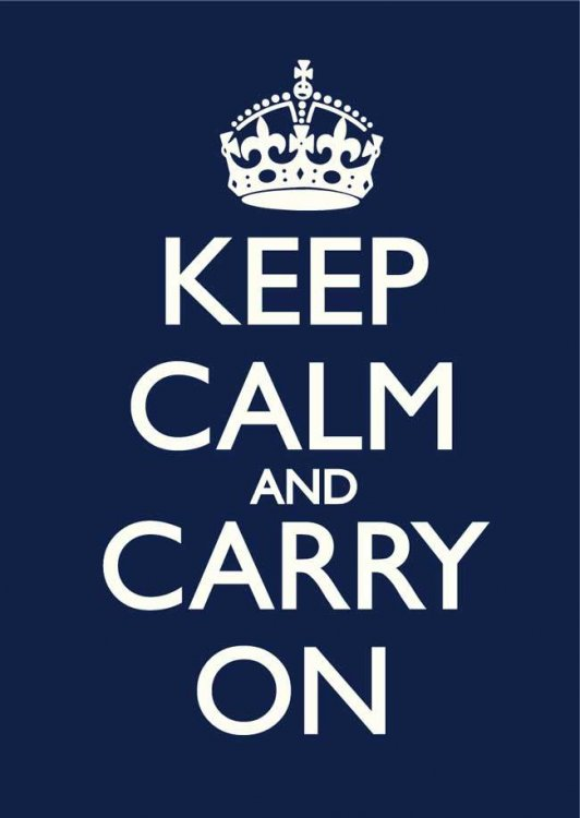 Keep-Calm-and-Carry-On-Navy-Blue-Poster-Front__69597.1319984235.1280.1280.jpg