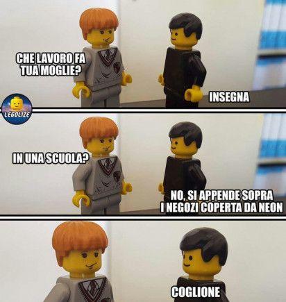 Legolize.jpe