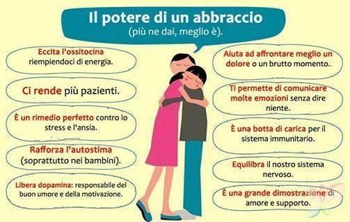 abbracci.jpg.b1edb88c9caa8179d4a921ce5c9e18bb.jpg