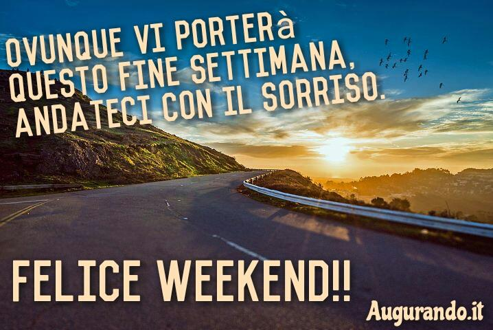 buon-weekend7.jpg.08c83ccc3d94da32ad91ef890602aa20.jpg