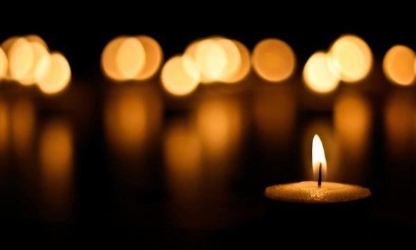 candele-600x360.jpg