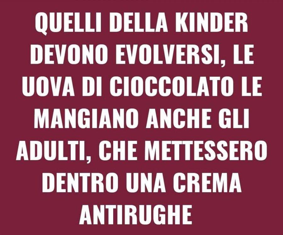 cioccolato.jpg