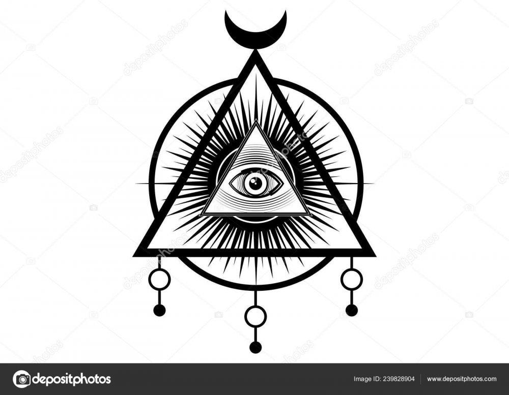 depositphotos_239828904-stock-illustration-sacred-masonic-symbol-all-seeing.jpg