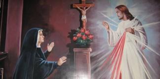 divina-misericordia-y-faustina-324x160.jpg