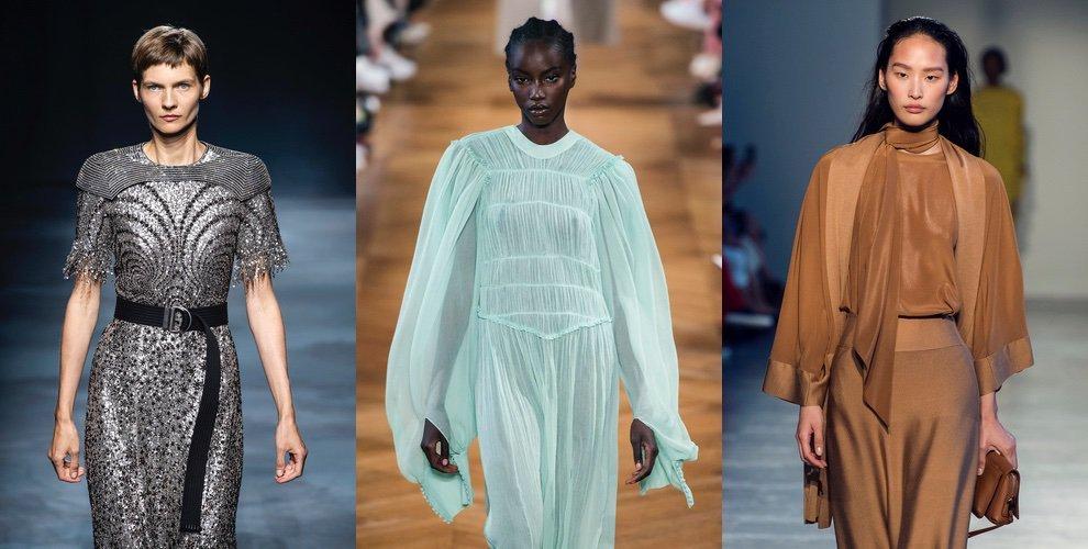 colori-tendenze-estate-2019-donna-07.jpg