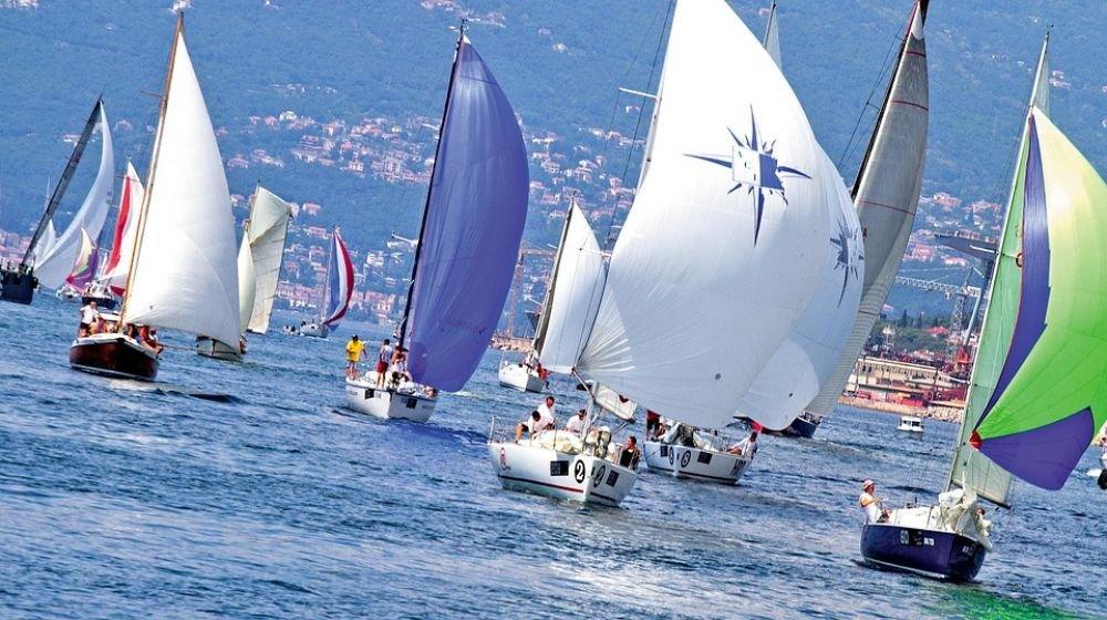 regata-barca-vela-100-montecristo_L.jpg