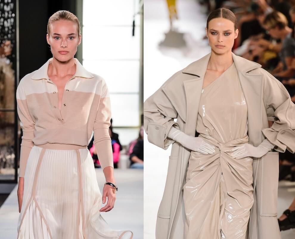 tendenze-colori-donna-estate-2019-beige-09.jpg