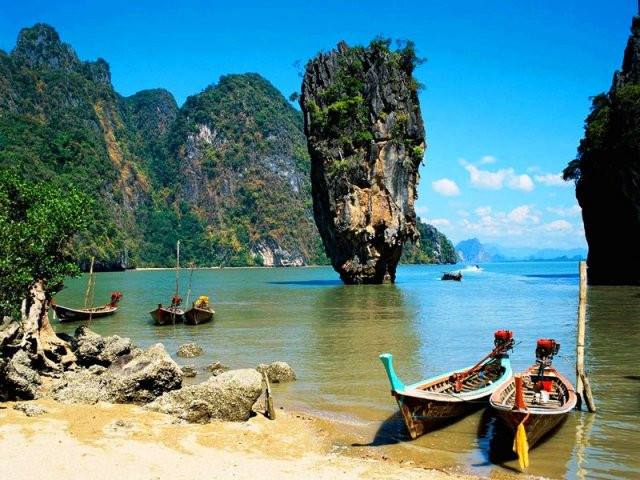 THAILANDIA.jpg