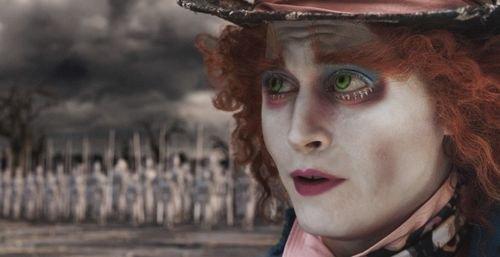 film-di-Tim-Burton.jpg