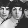 The-Beatles.-Foto-Alamy.png
