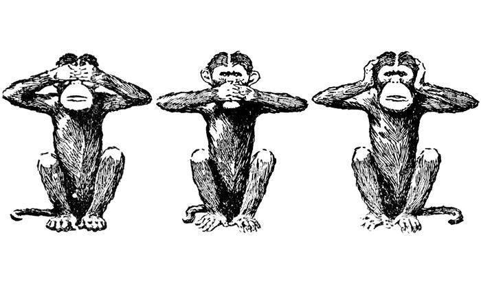 0004E446-giulietto-chiesa-le-tre-scimmiette.jpg