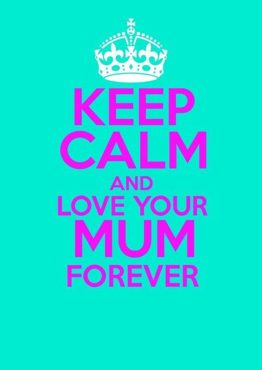 I LOVE MY MOM!_.jpe