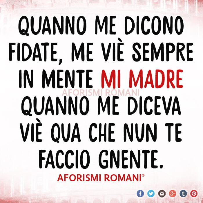 aforismi-romani-delusioni-12.jpg.9d4406a3e357ad35732c143bf73c2ee1.jpg