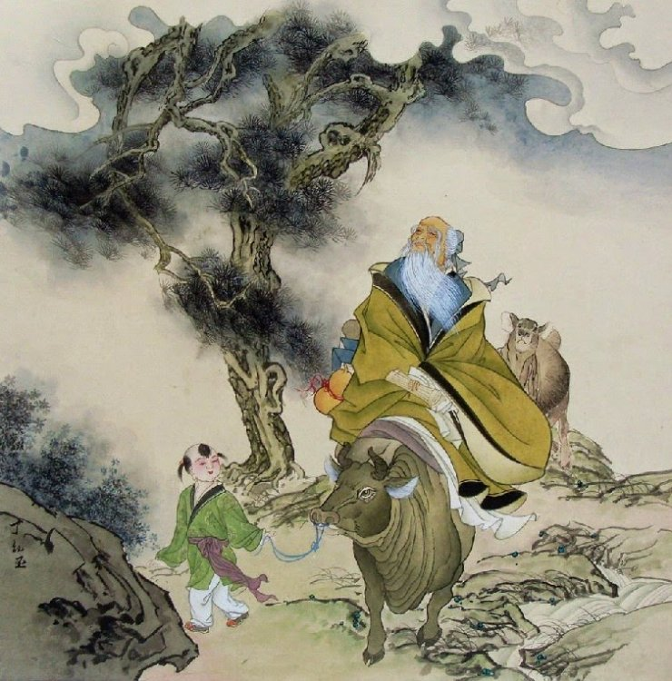 lao-tzu-smiling-ding-hongyu-www-china-cart-com.jpg
