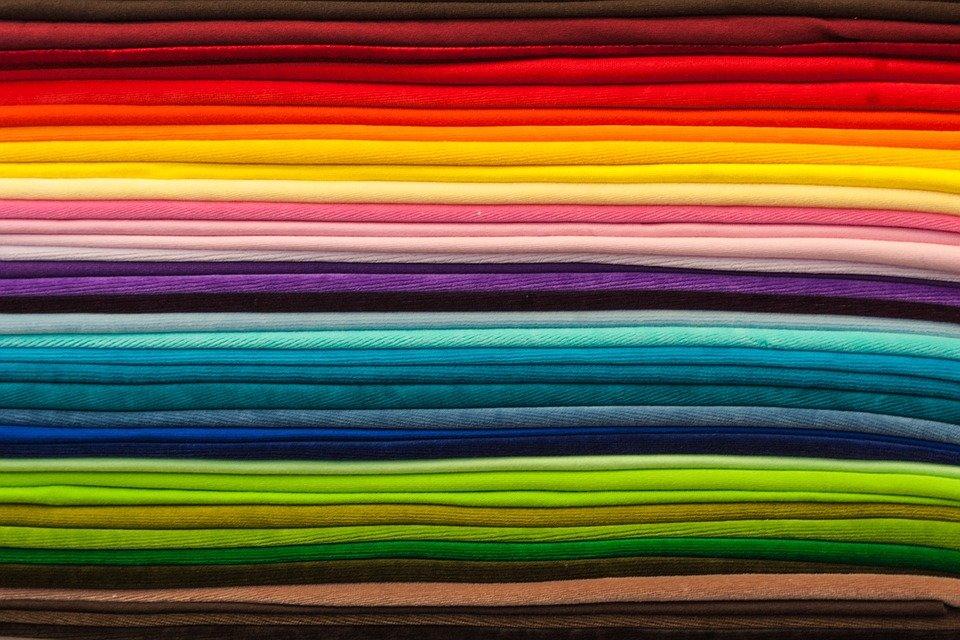 tessuti rainbow.jpg