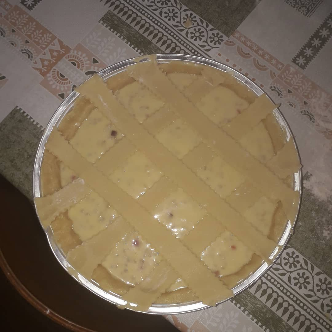 food pastiera 8.jpg