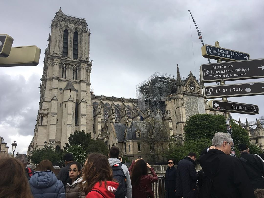 notre dame Parigi 1.jpg