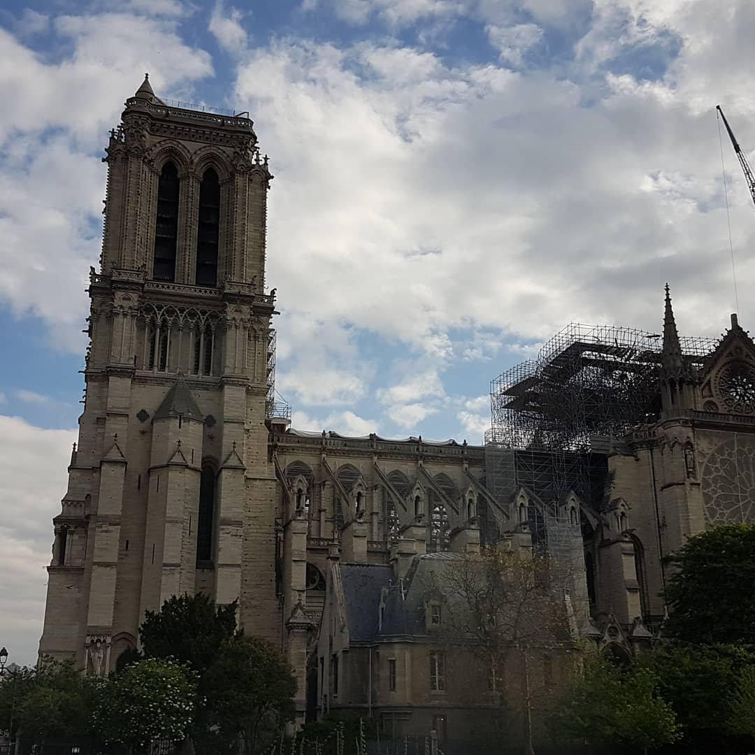 notre dame Parigi 2.jpg