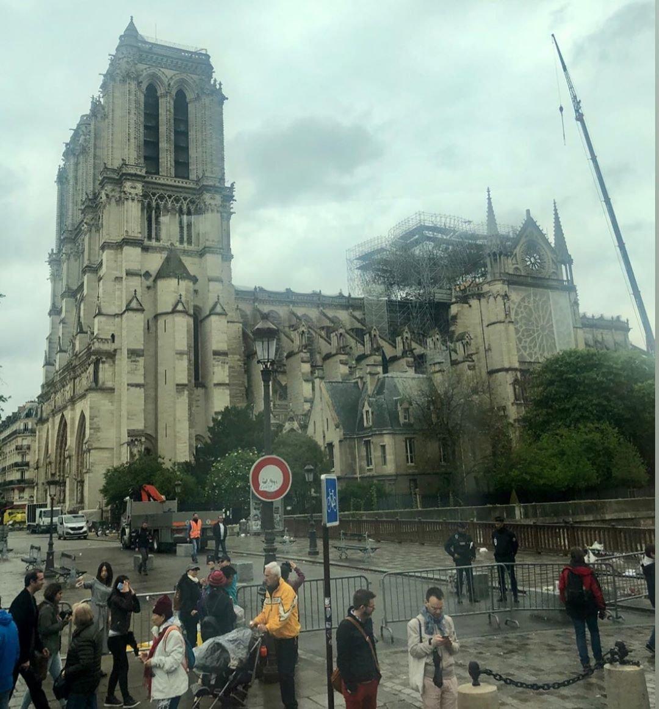 notre dame Parigi 4.jpg