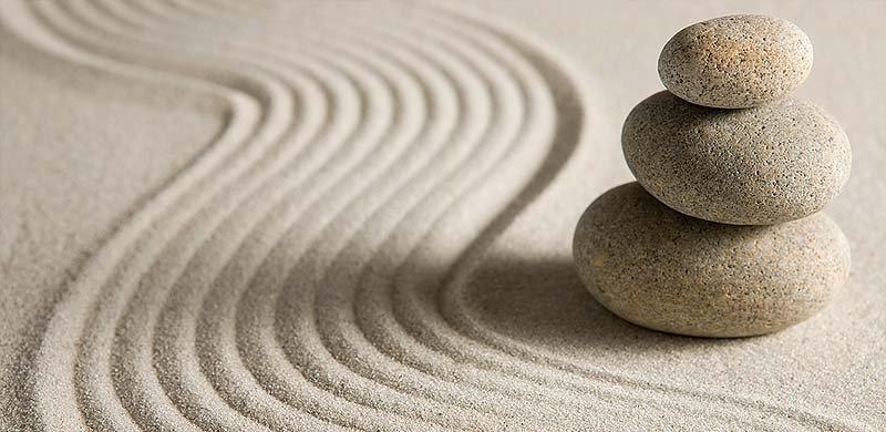 ispirazione zen 3.jpg