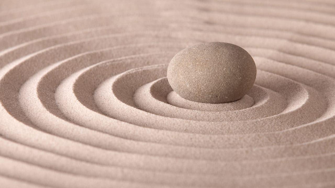 ispirazione zen 6.jpg