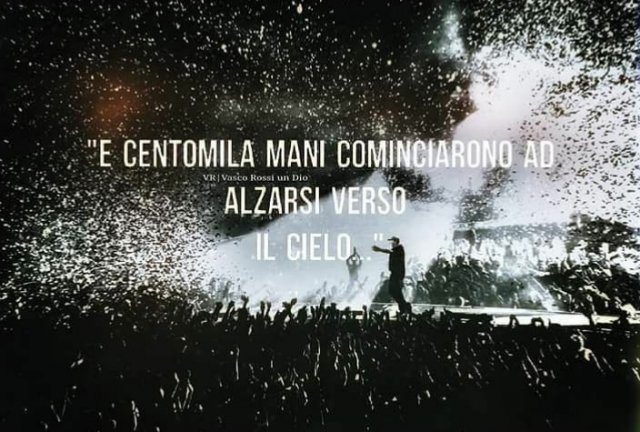 Vasco fan.jpg