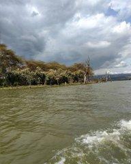 Voglio tornare lì! Kenya 2018 <3