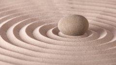 Ispirazioni Zen
