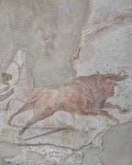 Gita a Pompei 15 aprile 2019