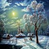 Paesaggio Nevoso1.jpg